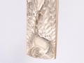 Necklace Silver Angel / Ezüst angyal nyaklánc