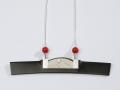 Necklace Arc / Ív nyaklánc